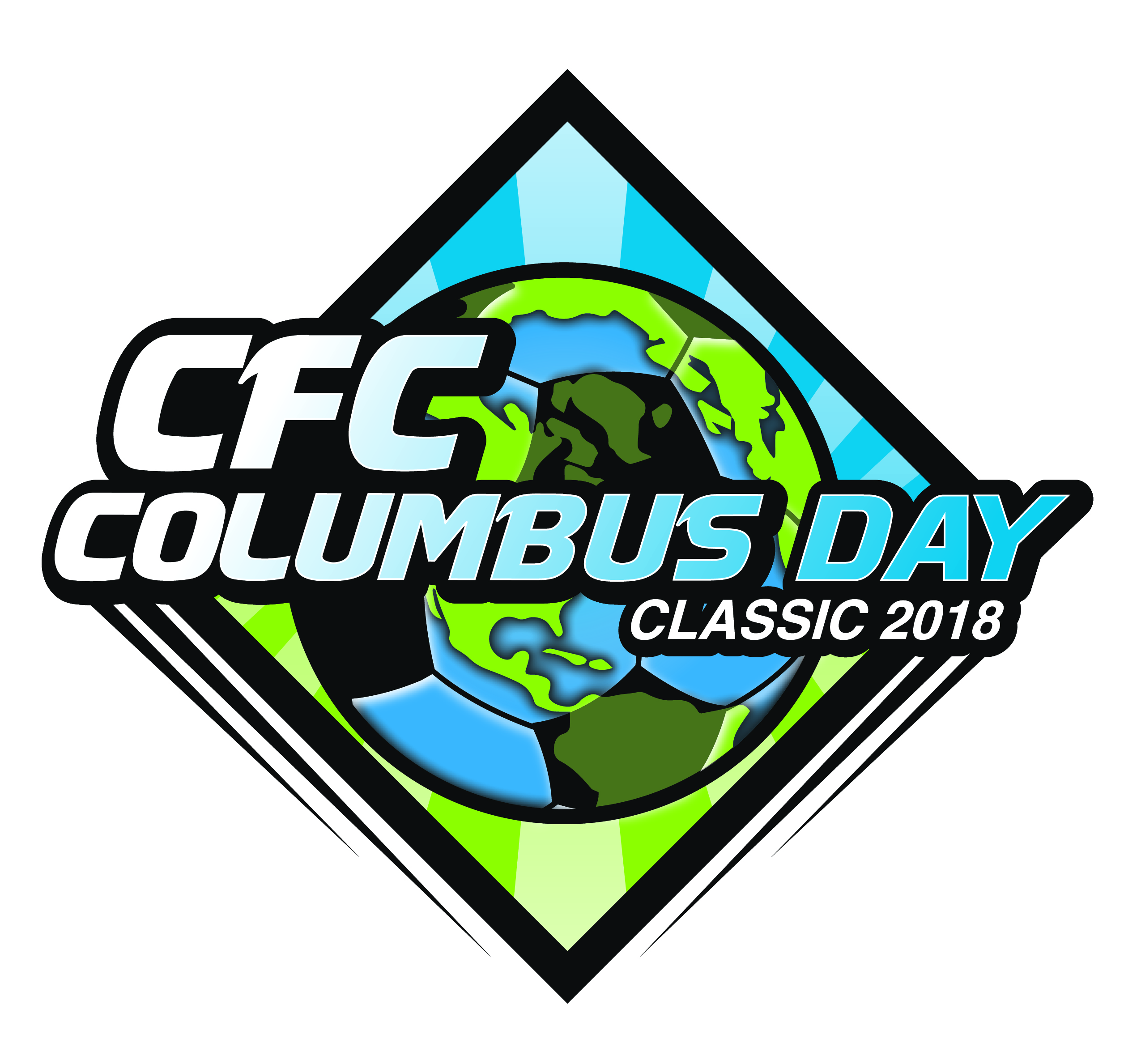 262 shares Columbus Day is a public holiday in many parts of the United States that commemorates the voyage of Christopher Columbus to the Americas in 1492 In 2018